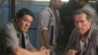 Image result for escape plan movie