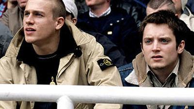 Green Street Hooligans Movie Review 2005 Roger Ebert