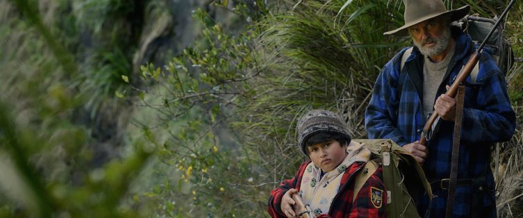 https://i1.wp.com/static.rogerebert.com/uploads/review/primary_image/reviews/hunt-for-the-wilderpeople-2016/hero_Hunt-for-the-Wilderpeople-2016.jpg?resize=753%2C314&ssl=1