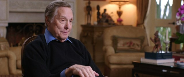 Leap of Faith: William Friedkin on The Exorcist movie review (2020) | Roger  Ebert