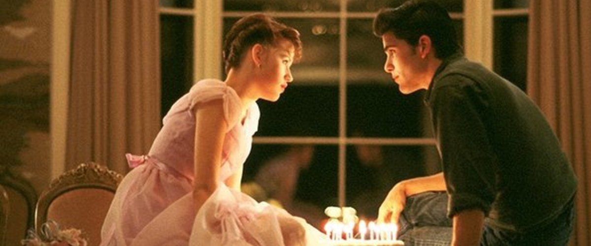 Image result for sixteen candles movie