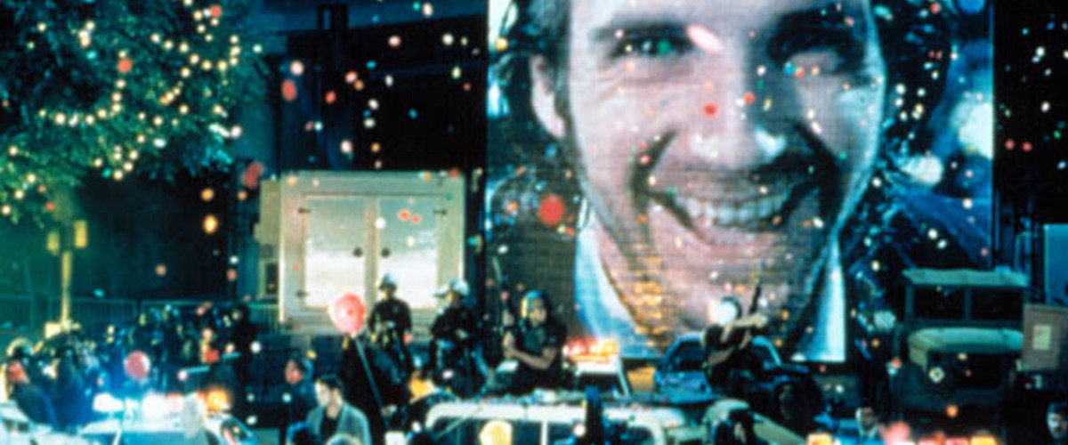 Image result for strange days movie