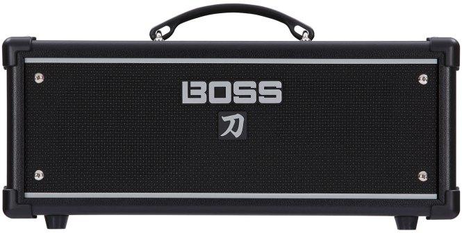 Guitar Speaker Cabinet Plans 1 U00d712