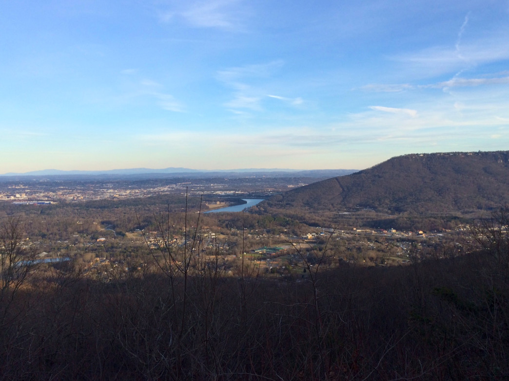 Registration on or use of this site constitutes acceptance of our terms of service and. Trip Report Raccoon Mountain Perimeter Loop