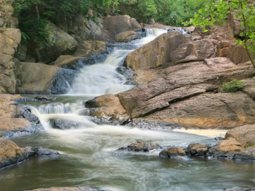 Image result for chewacla state park