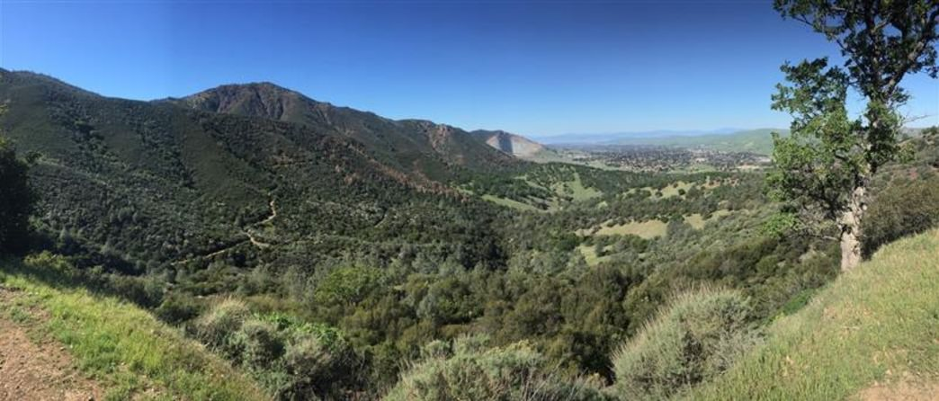 Park yourself and your vehicle at these best rv parks in every state for travelers who like to see the world from the comfort of their home on wheels. Mount Diablo State Park Camping Hiking