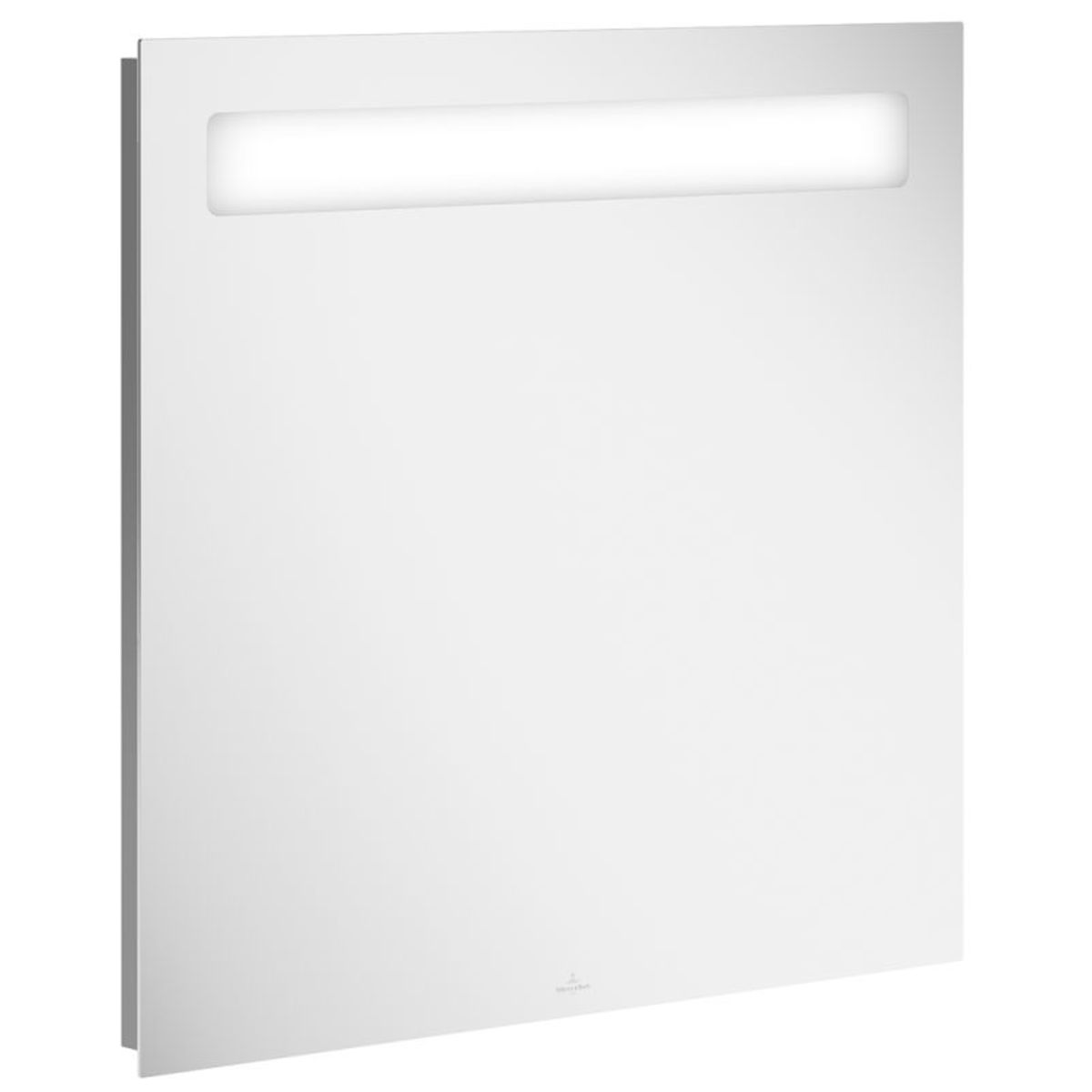 Villeroy Amp Boch More To See 14 Miroir Avec Clairage LED