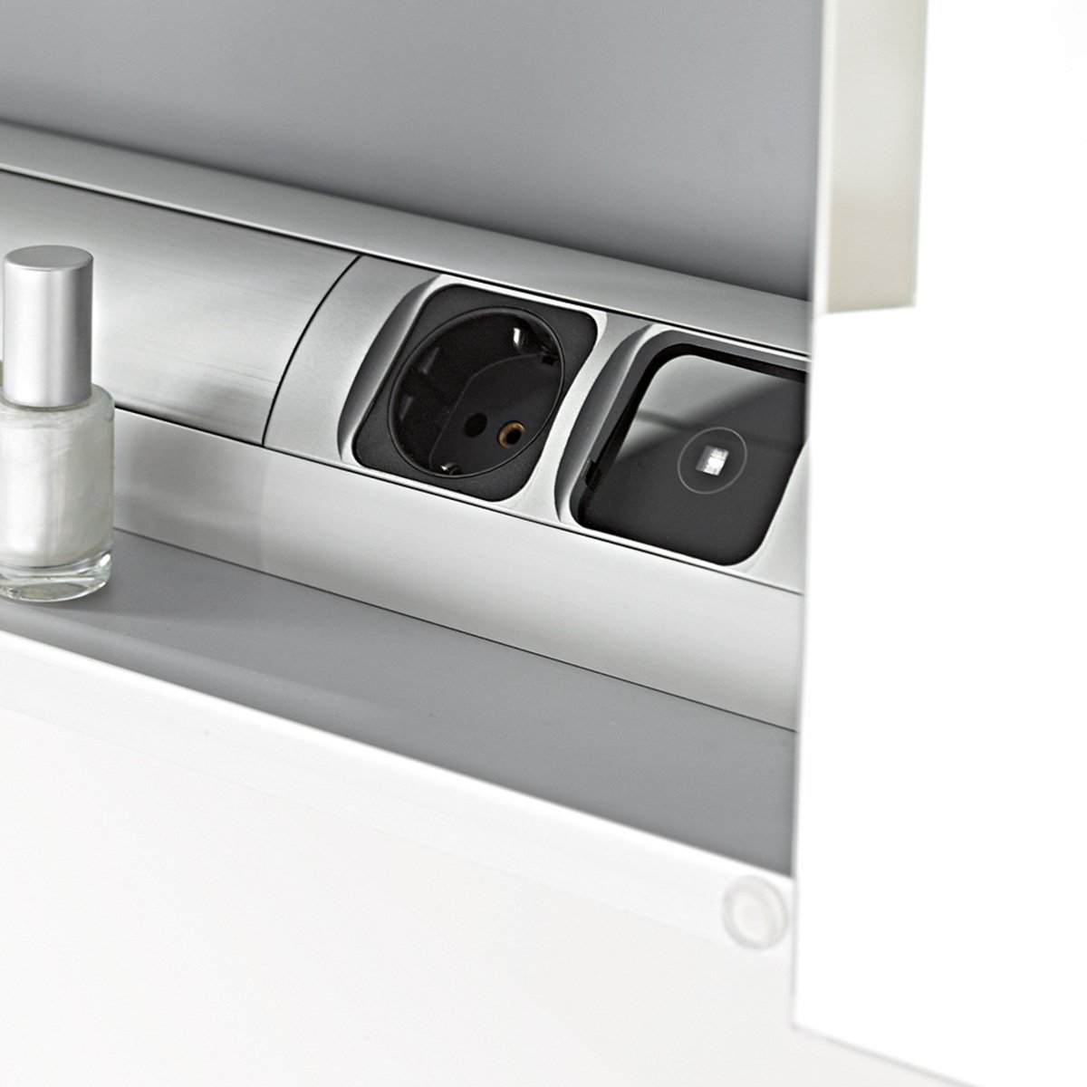 Villeroy Amp Boch My View 14 Armoire Toilette 120x75x173cm