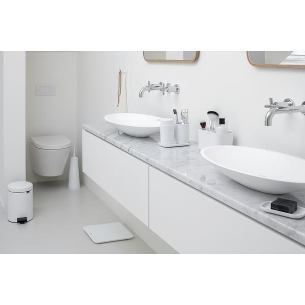sanitairwinkel be