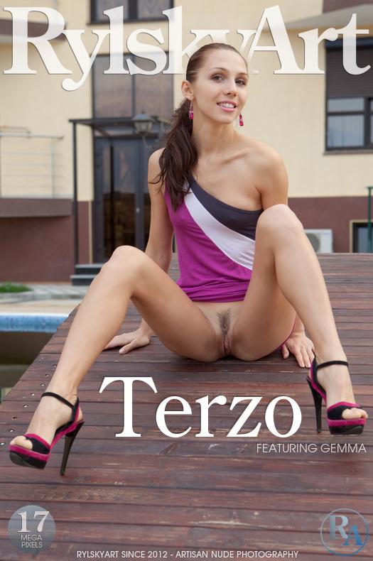 Terzo