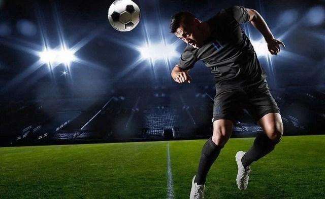 Strategi Bermain Judi Bola Online Mix Parlay - bandarjudibolaonlineterpercaya