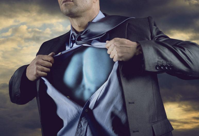 Image result for Heroe