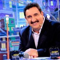 Programa do Ratinho quarta-feira 22/06/2016 – DNA, Buchecha e Bruno e Barreto