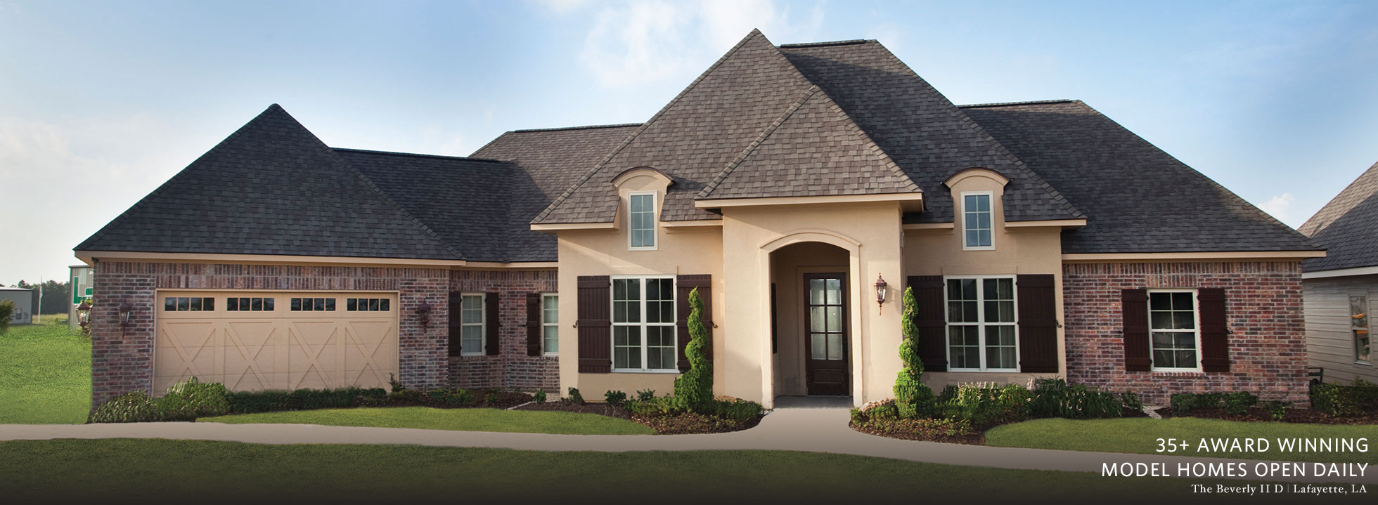 Mississippi Custom Home Builder  New Home Building Plans     Mississippi Custom Home Builder  New Home Building Plans     Schumacher Homes