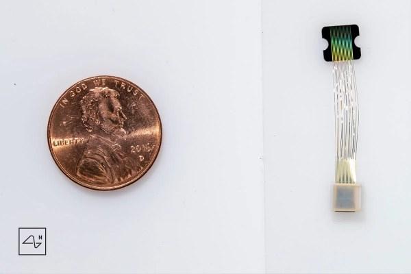 ¿Tienen realmente potencial los implantes de Elon Musk para la neurotecnología? La comunidad científica está bastante impresionada. Veamos qué hay detrás de la tecnología de Neuralink.