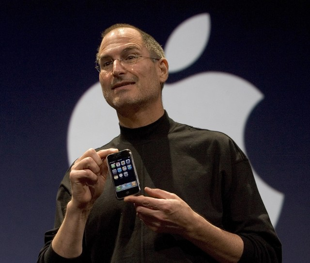The Puzzle Of Pancreatic Cancer How Steve Jobs Did Not Beat The Odds151