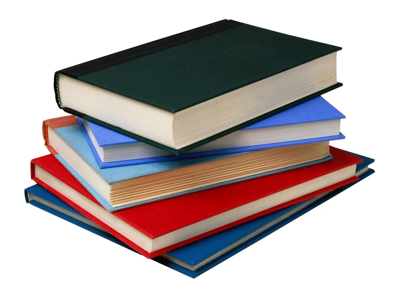 Unread Books At Home Still Spark Literacy Habits Scientific American