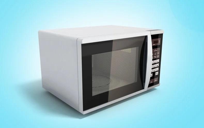 Do Microwaves Cause Cancer?