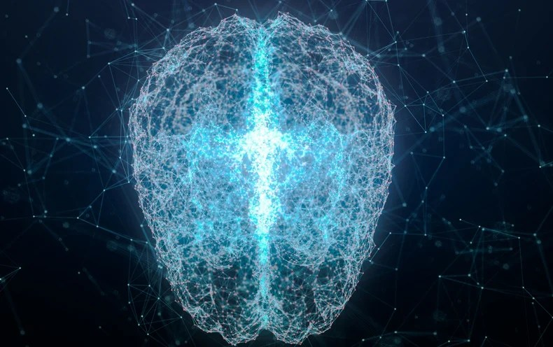 Is Brain Stimulation the Key to Athletic Performance?