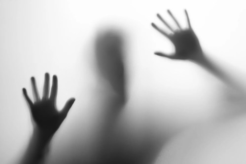6 Possible Scientific Reasons for Ghosts - Scientific American