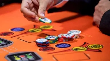 Humans Fold: AI Conquers Poker's Final Milestone