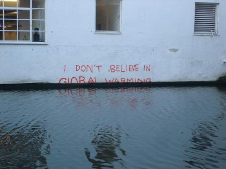 A picture named banksyGlobalWarming.jpg