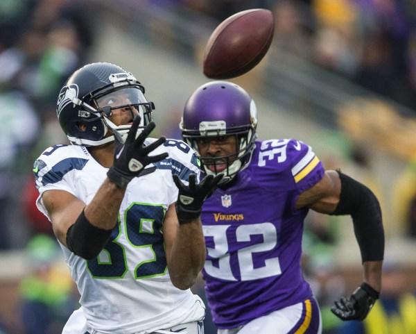 Seattle Seahawks 38, Minnesota Vikings 7: Full game video ...