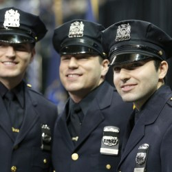 garden city new york police department new york police add 1123 new officers including 3 brothers the - Garden City Police Department