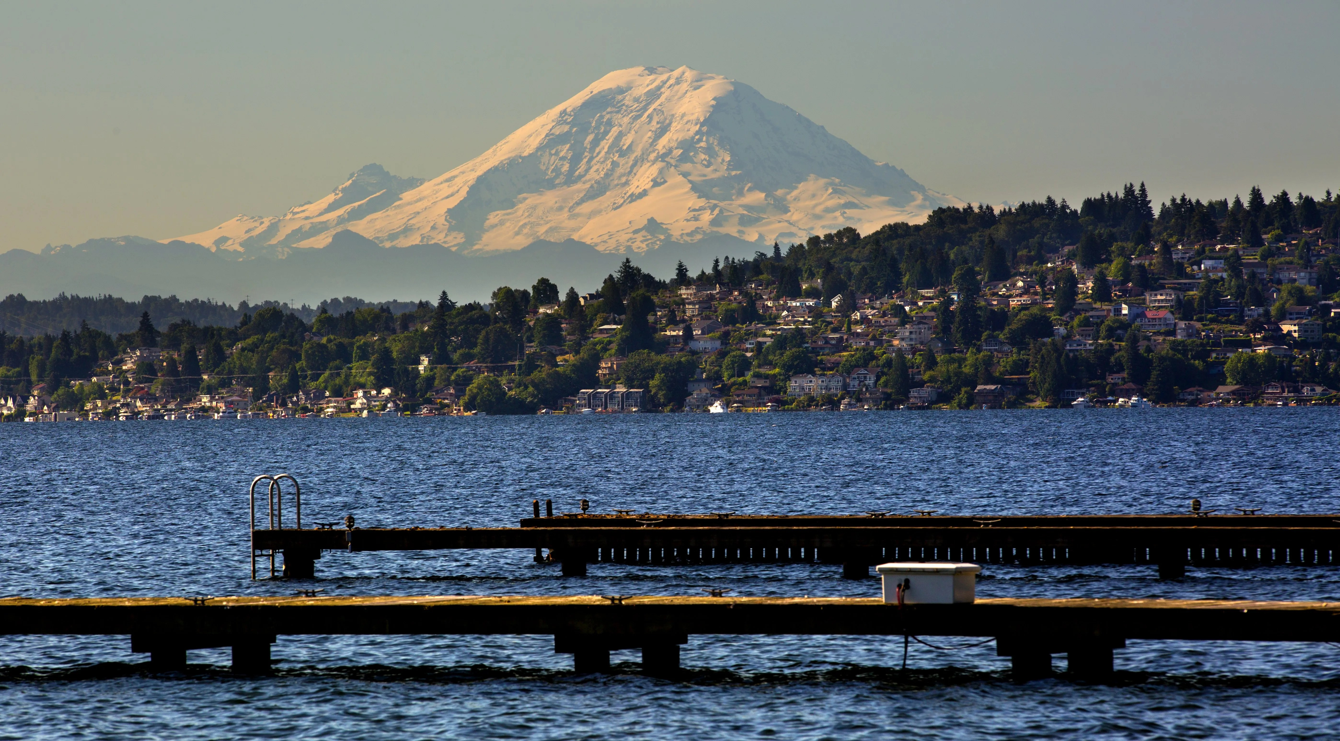 Image result for lake washington