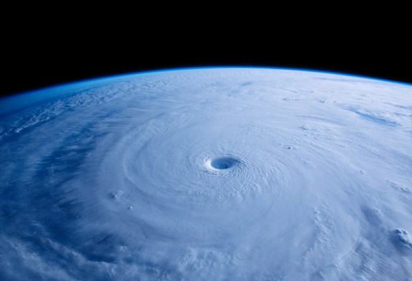 'A Beautiful Planet': a stunning IMAX view of Earth from ...