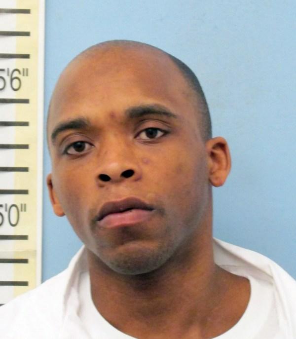 Alabama prison toll rises; 4 inmates killed, 6 officers ...