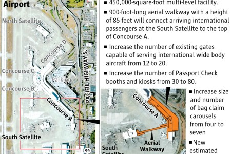 seattle tacoma international airport map » [Home Decorations] - HD ...