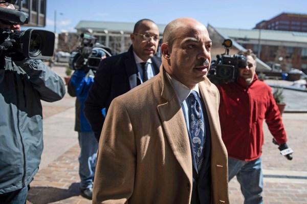Ex-Philadelphia District Attorney Seth Williams disbarred ...
