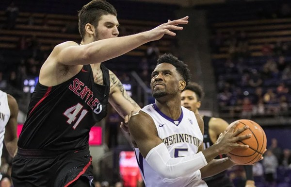 Analysis: A way-too-early look at 2018-19 Pac-12 men's ...