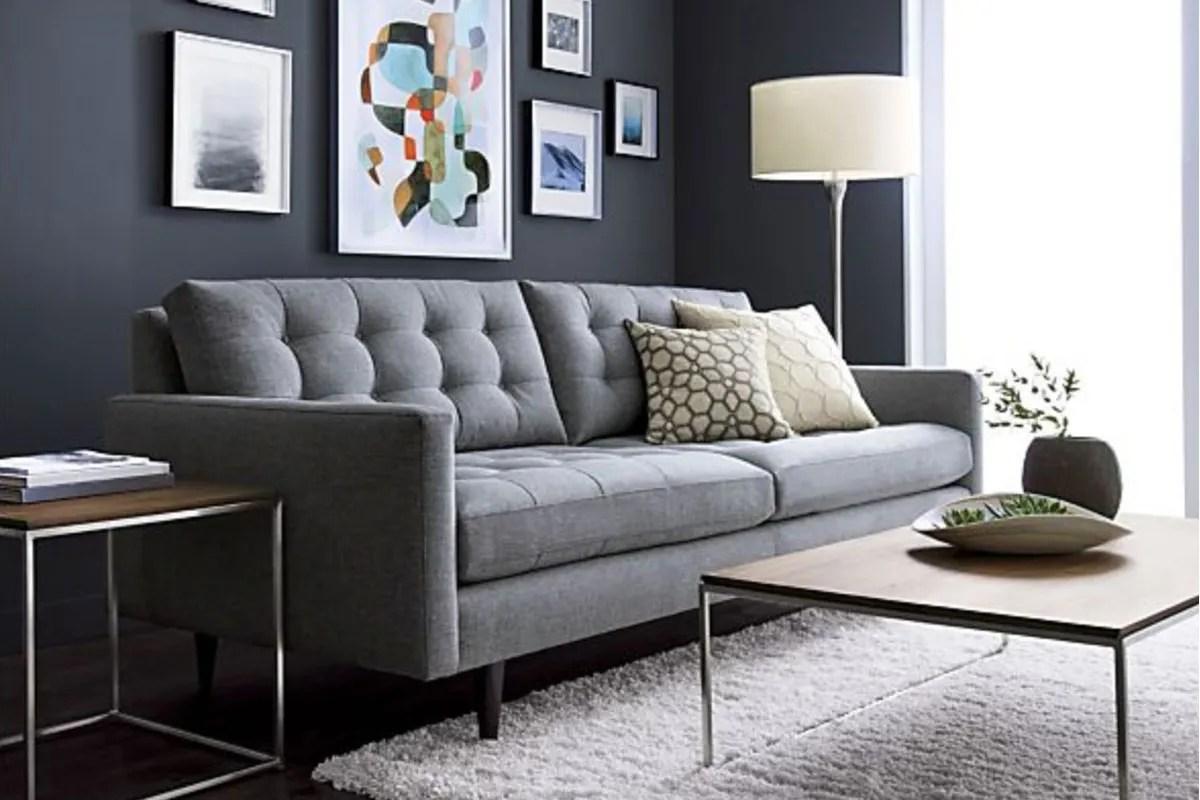 Best Online Sofa Store
