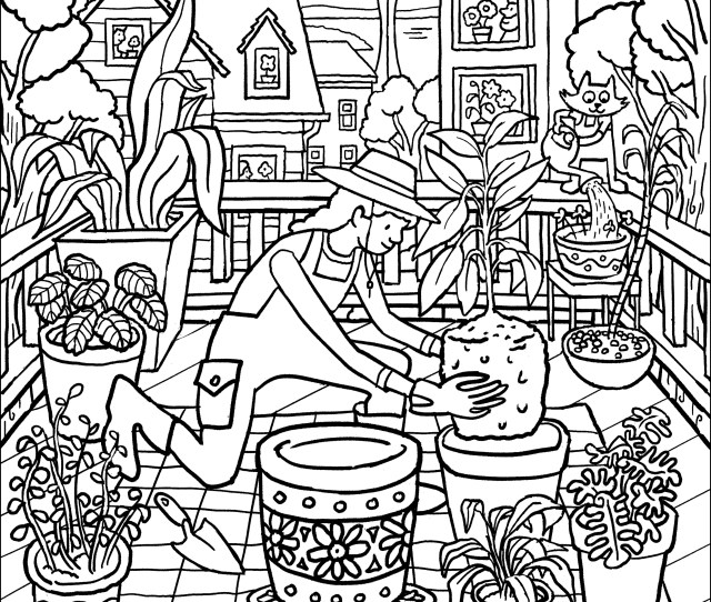 Hey Kids Download And Color Our Seattle Themed Coloring Page Of