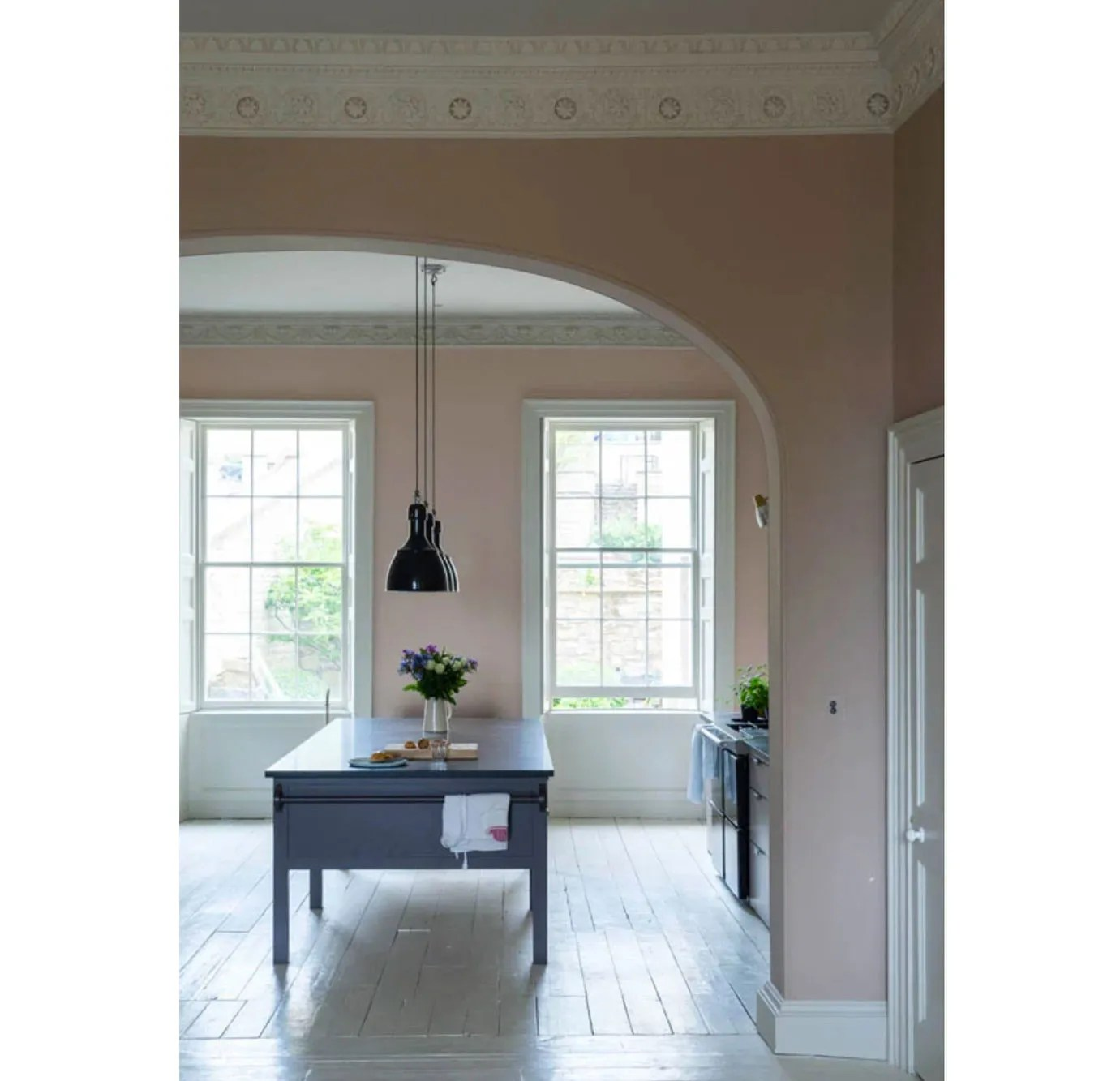 the best paint colors now are those that give a great big on country farmhouse exterior paint colors 2021 id=63869