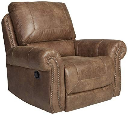 About Sanders Furniture Store In Nashville Tennessee