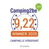 Lire tous les avis du camping