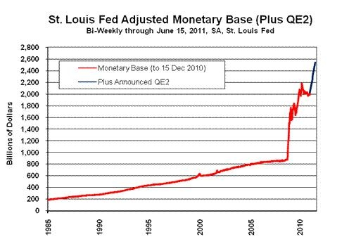 MB plus QE2