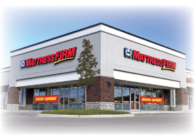 Over The Past Two Months Investors Have Sent Shares Of Mattress Firm Nation S Largest Retailer Down 30 Due To A Lacker Retail