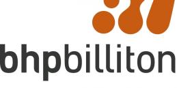 BHPBilliton