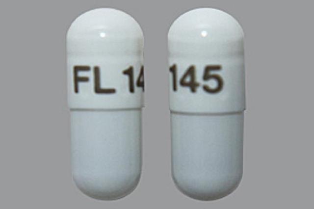 Ironwood pharma