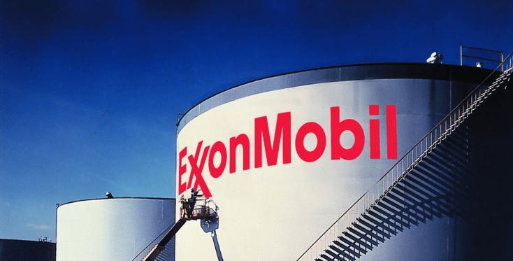 Image result for ExxonMobil,