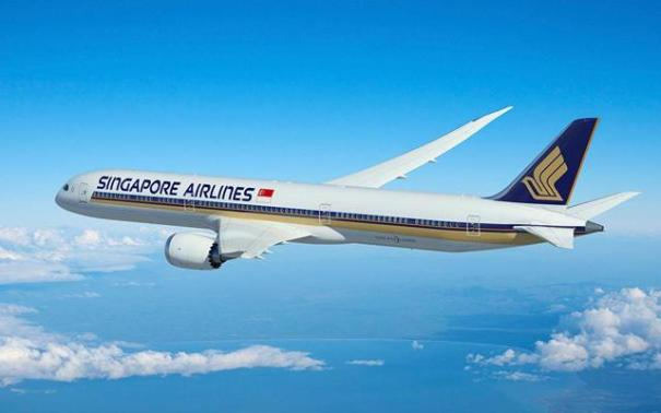 http://www.boeing.com/resources/boeingdotcom/commercial/customers/singapore-airlines/assets/images/singapore_dreamliner_order/singapore_dreamliner_order1_960x600.jpg
