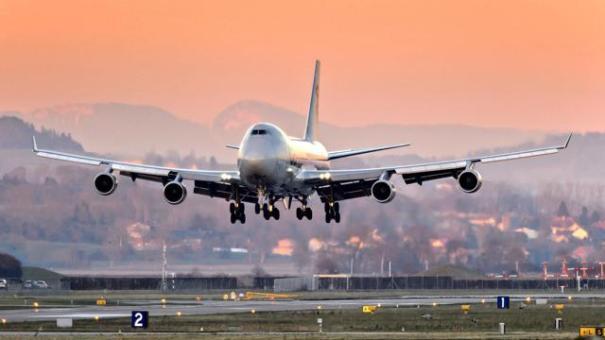 http://www.trbimg.com/img-58c6e17a/turbine/la-fi-747-future-20170306