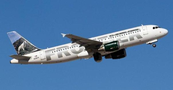 https://media-cdn.tripadvisor.com/media/photo-o/0e/c0/ca/6d/frontier-airlines.jpg