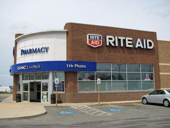 Modafinil Rite Aid Over the Counter Modiodal vs Modafinil Walgreens