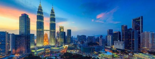 https://images.oyoroomscdn.com/uploads/city_image/Kuala-Lumpur.jpg