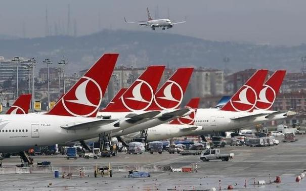 http://www.middleeasteye.net/sites/default/files/styles/main_image_article_page/public/main-images/turkish%20airlines_0.jpg